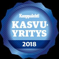 Kasvajat_2018