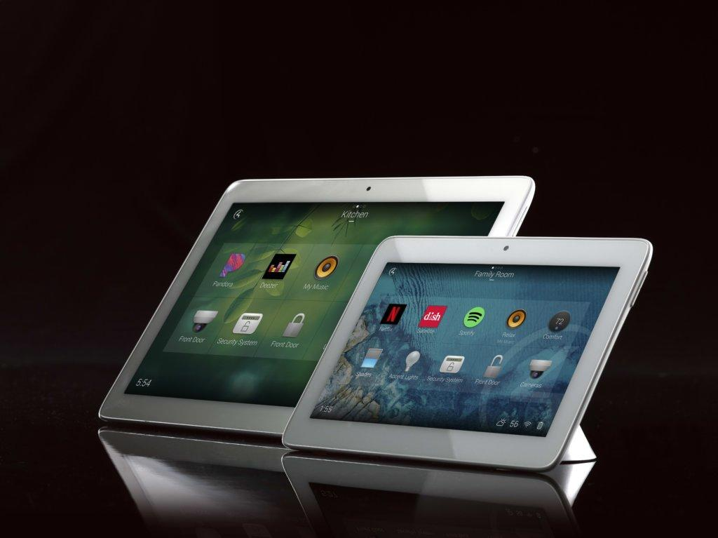 C4_Images_Product_Studio__Touch_Screen_WHT_BG