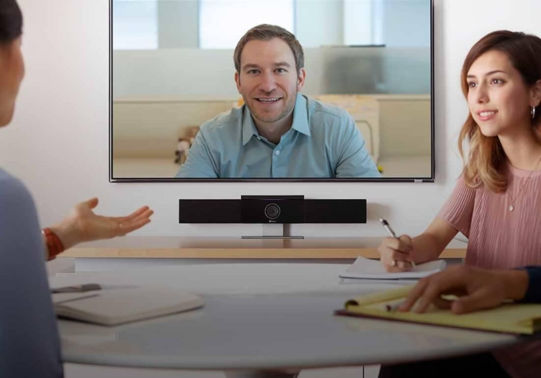 polycom-studio-office-small-room